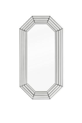 مرآة باراد