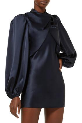 فستان ليندهيرست