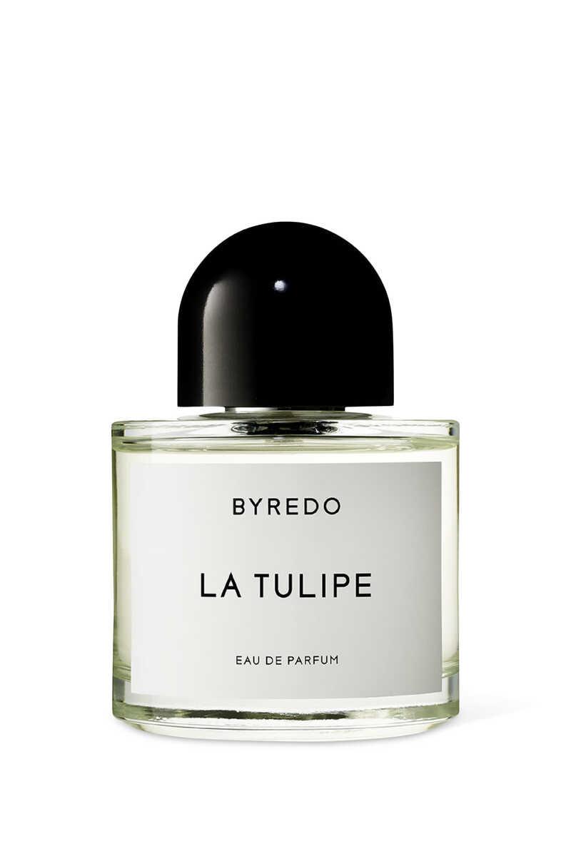 Byredo La Tulipe EDP 50ml image number 1