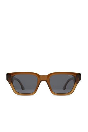 نظارة شمسية بروكلين