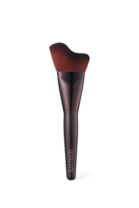 LM Glow Powder Brush