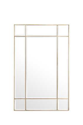 مرآة بيمونت