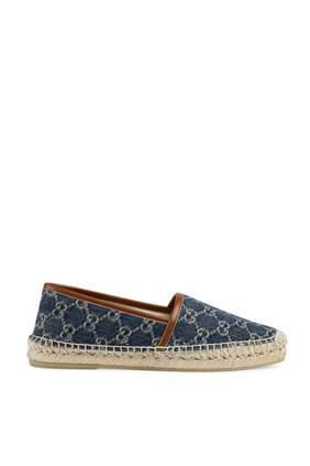 حذاء إسبادريل جاكار