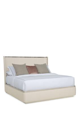 سرير دريم بيج حجم كينغ