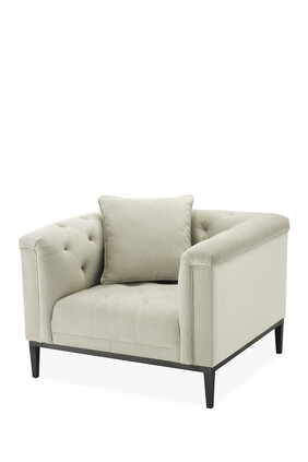 كرسي سيزر