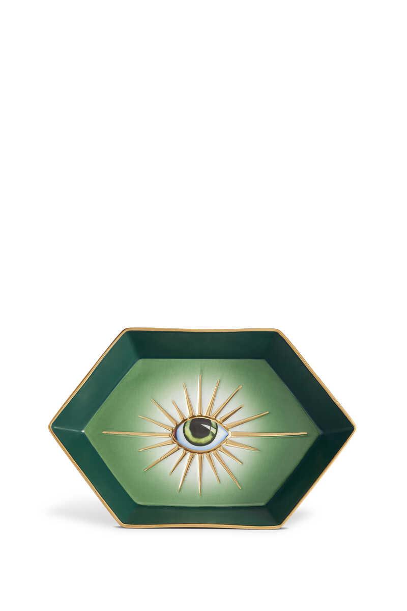 وعاء ليتو للمقتنيات الصغيرة image number 1