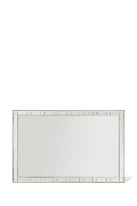 مرآة آي سي يو