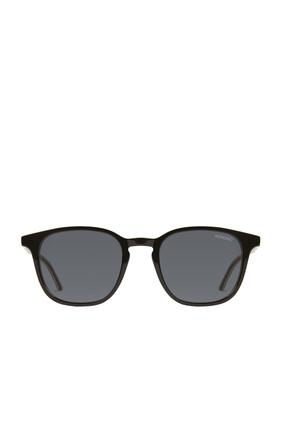 نظارة شمسية موريس بإطار أسيتات