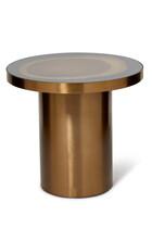 طاولة كونكورد