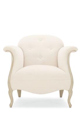 كرسي تو تو تانغو بذراعين