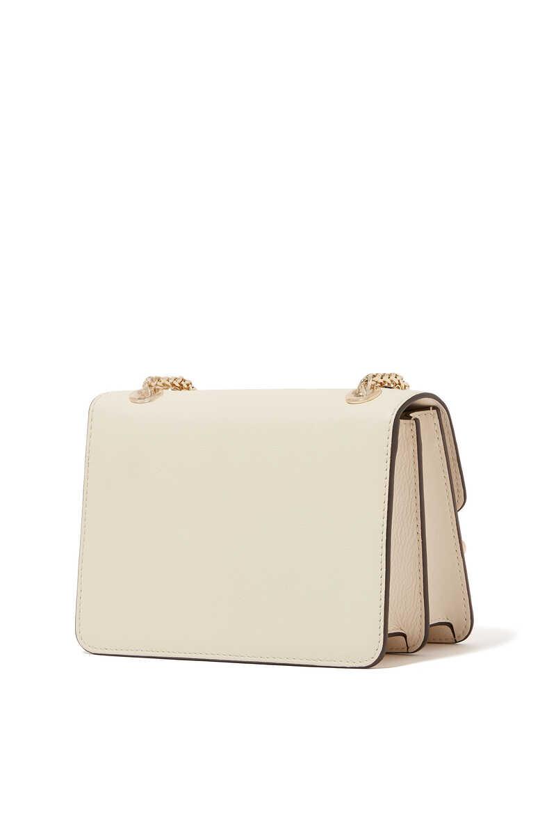 حقيبة كتف إيست/ويست ميني image number 5