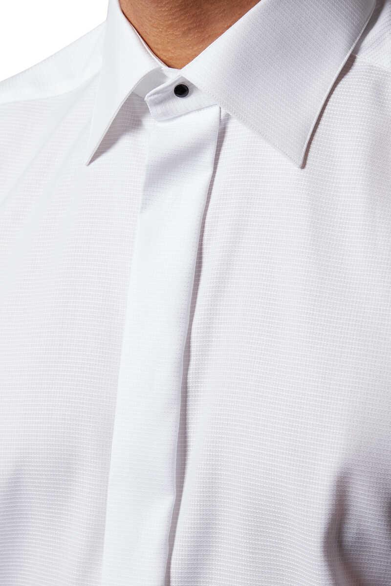 قميص إيفينينج دوبي image number 4