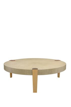 طاولة أوكسنارد