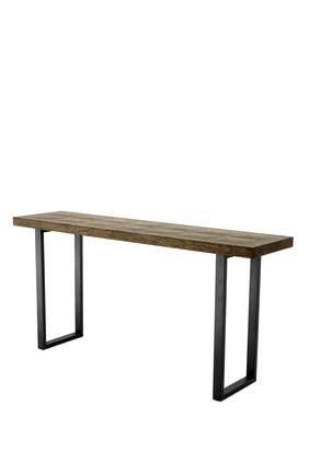 طاولة كونسول جريجوريو