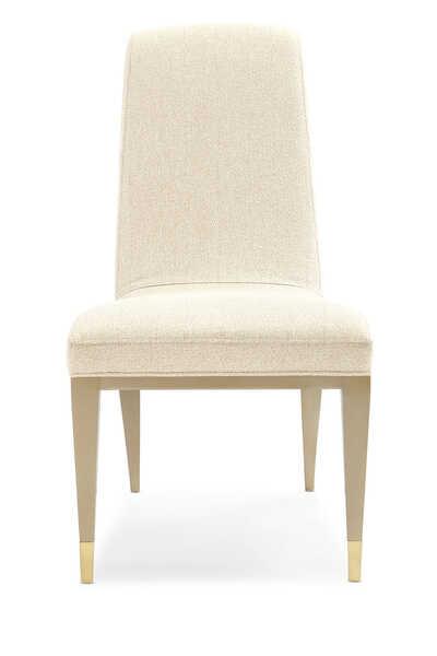 كرسي فان فير