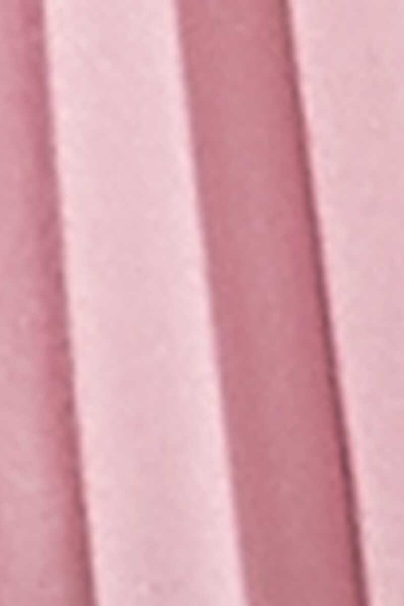 ambra-romper:Pink :S image number 3