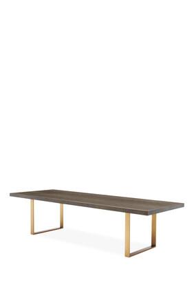طاولة ملكيور