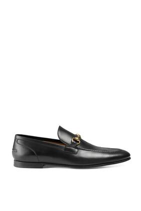 حذاء غوتشي جوردان سهل الارتداء