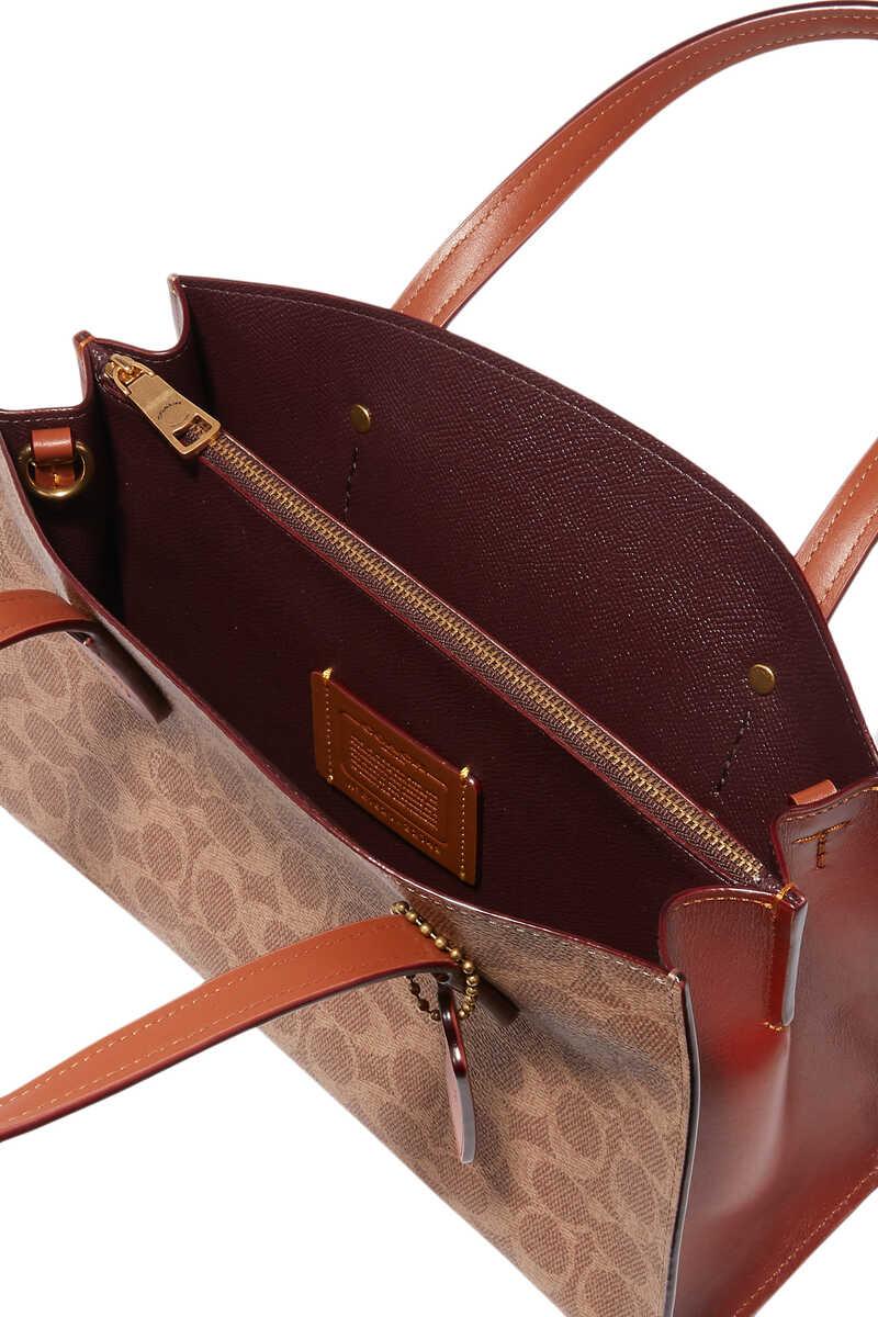 حقيبة يد تشارلي image number 4