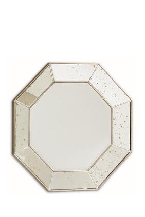 مرآة لوكينغ زجاج