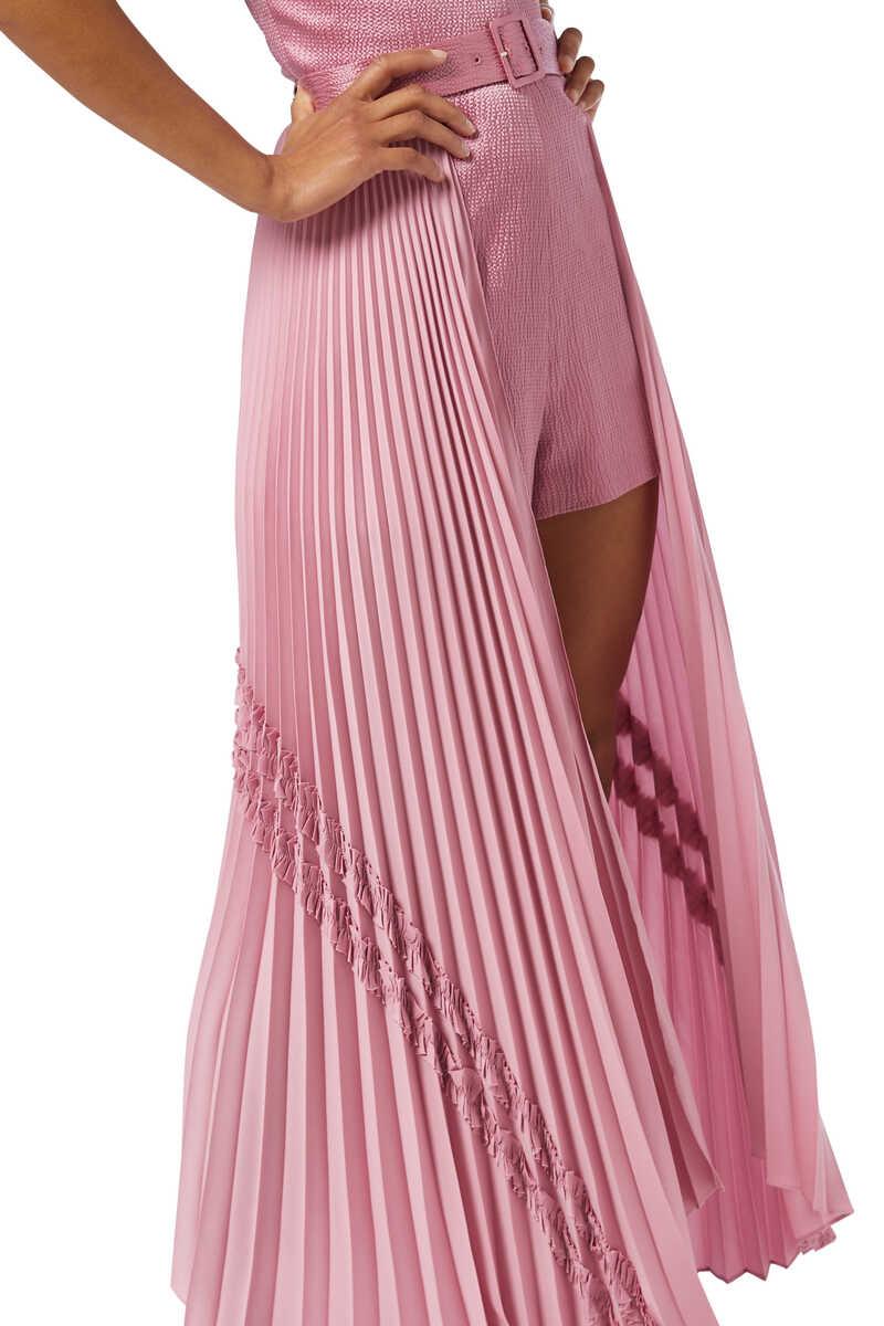 ambra-romper:Pink :S image number 5