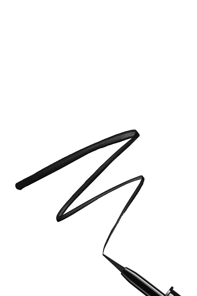 محدد العيون آرت لاينر بريسيجن السائل image number 3