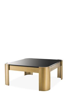 طاولة كوريار