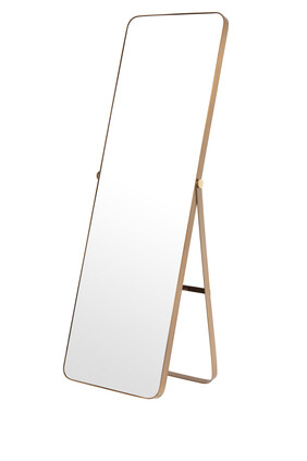 مرآة هاردويك بحامل