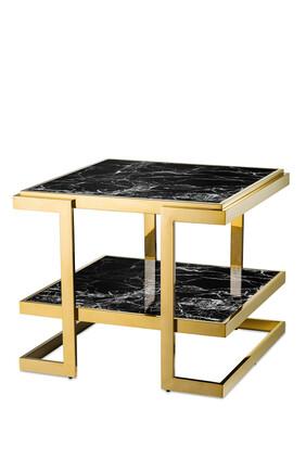 طاولة جانبية سيناتو