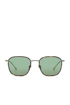 نظارة شمسية أوسكار