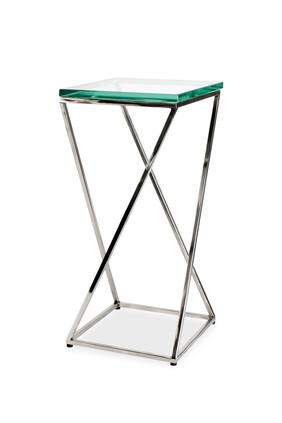 طاولة جانبية كلاريون