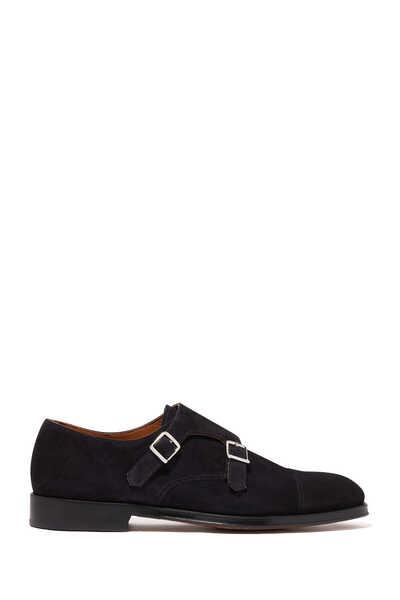 حذاء ديربي سباستيان كلاسيكي