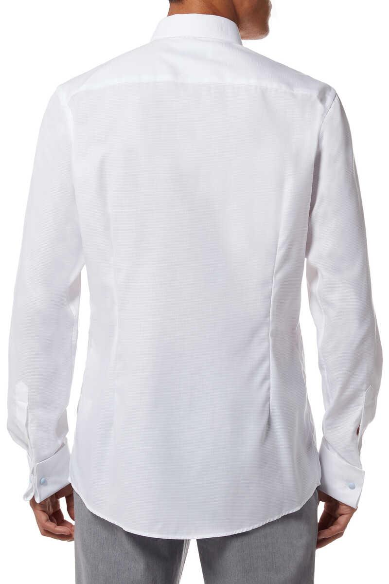 قميص إيفينينج دوبي image number 3