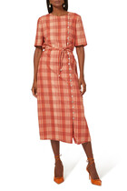 فستان بيكوتي