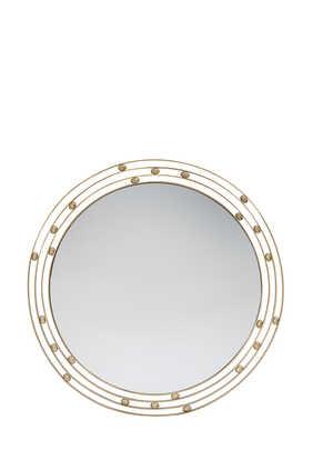 مرآة جالاكسي