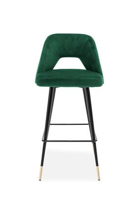 كرسي أفوريو روشي مرتفع