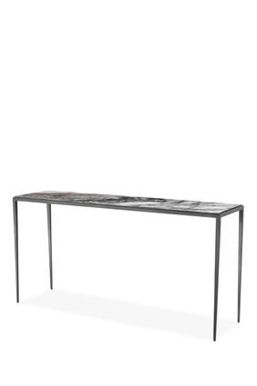 طاولة كونسول هينلي
