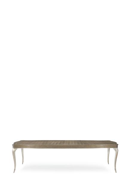 طاولة افوندال