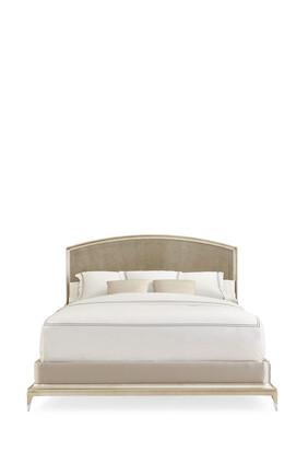 سرير رايز تو ذا اوكيجن
