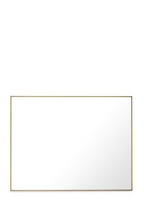 مرآة ريدوندو
