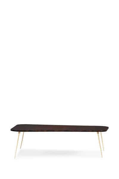 طاولة ذا جيو مودرن