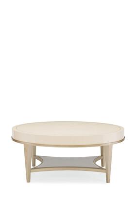 طاولة أديلا