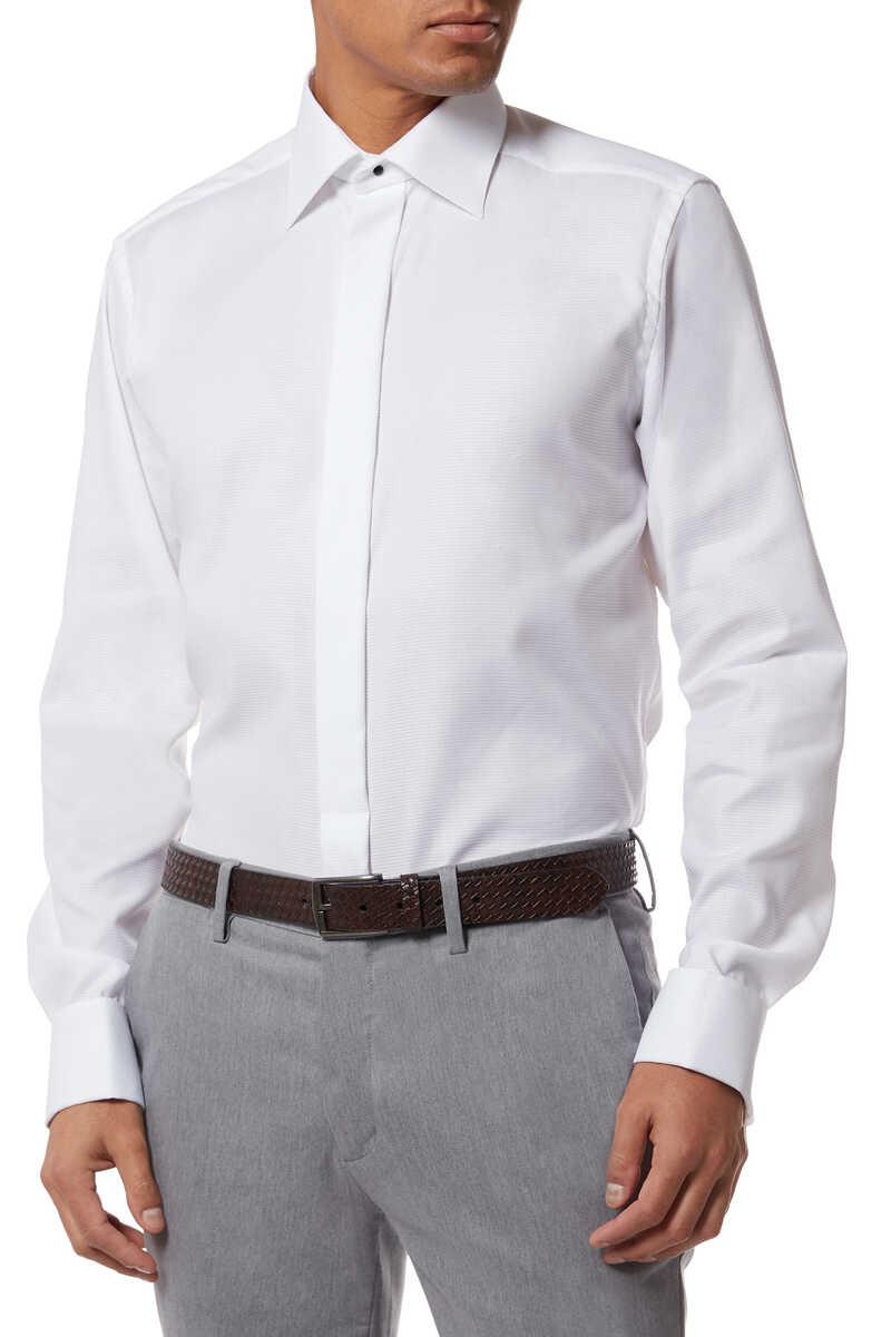 قميص إيفينينج دوبي image number 2