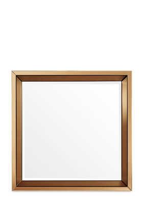 مرآة سلون