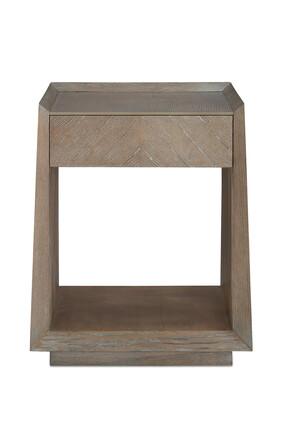 طاولة بريدجز جانبية