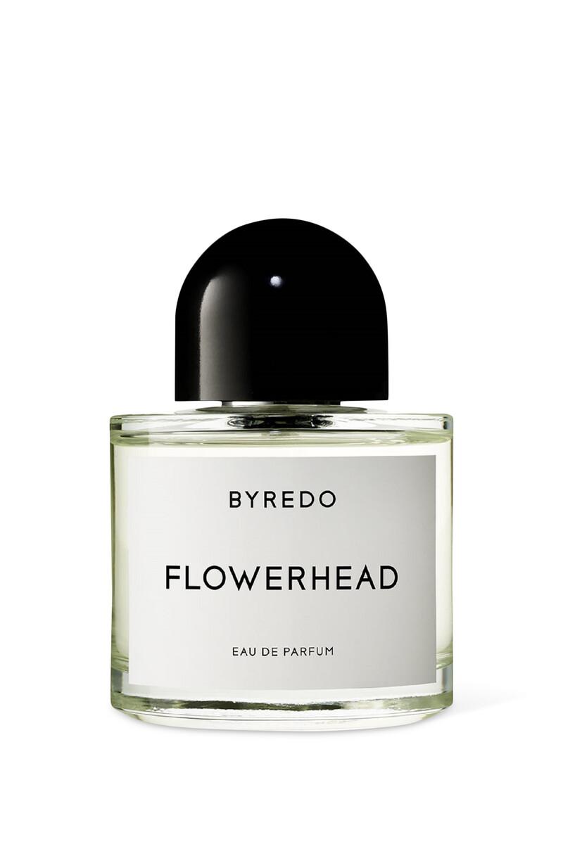 Byredo Flowerhead EDP 50ml image number 1
