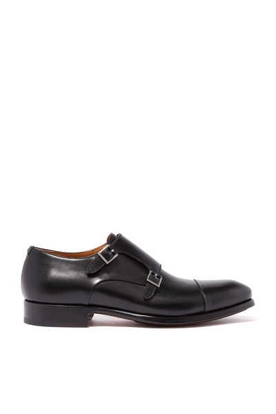 حذاء بروغ جيبور مانك بسير